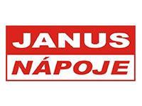 slovchips partneri janus