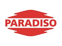 slovchips partneri paradiso