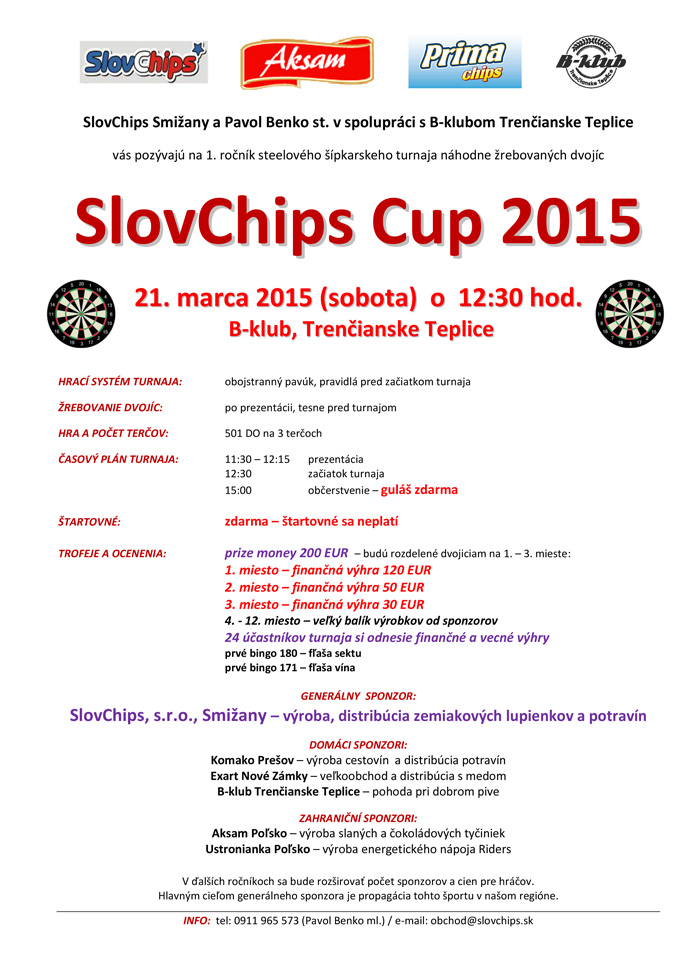 slovchips-cup