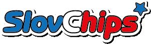 SlovChips