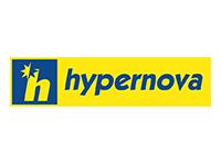 slovchips partneri hypernova