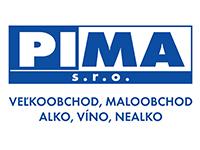 slovchips partneri pima