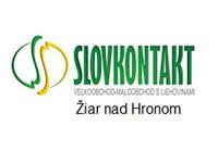 slovchips partneri slovkontrakt